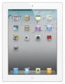 Планшет Apple iPad 2 64Gb Wi-Fi