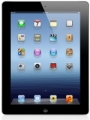 Планшет Apple iPad 3 16Gb Wi-Fi + 4G