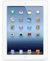 Планшет Apple iPad 3 32Gb Wi-Fi