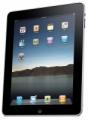 Планшет Apple iPad Wi-Fi 3G 64Gb