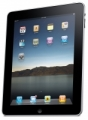 Планшет Apple iPad Wi-Fi 16Gb