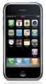 Мобильный телефон Apple iPhone 8Gb