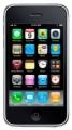 Мобильный телефон Apple iPhone 3GS 8Gb