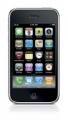 Мобильный телефон Apple iPhone 3Gs 16Gb