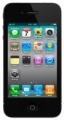 Мобильный телефон Apple iPhone 4 16GB Black