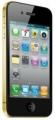 Мобильный телефон Apple iPhone 4 32GB Gold Edition NeverLock