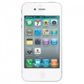 Мобильный телефон Apple iPhone 4 32GB White