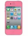 Мобильный телефон Apple iPhone 4 32Gb Pink NeverLock