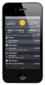 Мобильный телефон Apple iPhone 4S 32GB