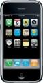 Мобильный телефон Apple iPhone 3G 8Gb