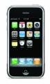 Мобильный телефон Apple iPhone 16Gb