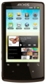 Планшет Archos 32 internet tablet 8Gb