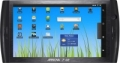 Планшет Archos Arnova 7 G2 8GB