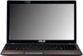 Ноутбук Asus A53Z (A53Z-SX144D)