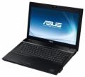 Ноутбук Asus B53J (B53J-480M-S4DRAP)