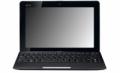 Ноутбук Asus Eee PC 1011CX (1011CX-BLK001W)