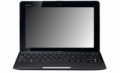 Ноутбук Asus Eee PC 1011CX (1011CX-BLK009W)