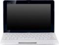 Ноутбук Asus Eee PC 1011CX (1011CX-WHI005W)