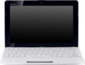 Ноутбук Asus Eee PC 1011CX (1011CX-WHI011W)