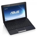 Ноутбук Asus Eee PC 1011PX (1011PX-BLK019W)
