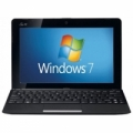 Ноутбук Asus Eee PC 1011PX (1011PX-BLK133S)