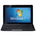 Ноутбук Asus Eee PC 1011PX (1011PX-BLK133S)