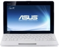 Ноутбук Asus Eee PC 1011PX (1011PX-WHI018W)