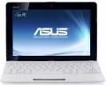 Ноутбук Asus Eee PC 1011PX (1011PX-WHI018W)