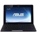 Ноутбук Asus Eee PC 1015BX (1015BX-BLK021W)