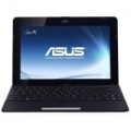 Ноутбук Asus Eee PC 1015BX (1015BX-BLK052W)