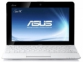 Ноутбук Asus Eee PC 1015BX (1015BX-WHI031W)