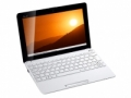 Ноутбук Asus Eee PC 1015BX (1015BX-WHI046W)