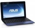 Ноутбук Asus Eee PC 1015CX (1015CX-BLU009W)