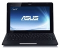 Ноутбук Asus Eee PC 1015CX (1015CX-RED013W)
