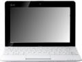 Ноутбук Asus Eee PC 1015CX (1015CX-WHI012W)