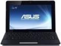 Нетбук Asus Eee PC 1015PX (1015PX-BLK051W)