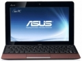 Нетбук Asus Eee PC 1015PX (1015PX-RED040W)
