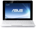 Ноутбук Asus Eee PC 1015PX (1015PX-WHI023W)