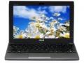 Ноутбук Asus Eee PC 1025C (1025C-BLK017W)