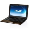 Ноутбук Asus Eee PC 1025C (1025C-BRN014W)