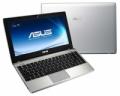 Ноутбук Asus Eee PC 1025C (1025C-GRY038S)