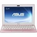 Ноутбук Asus Eee PC 1025C (1025C-PIK013W)