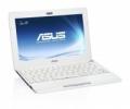 Ноутбук Asus Eee PC 1025C (1025C-WHI027W)