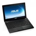 Ноутбук Asus Eee PC 1225B (1225B-BLK025W)
