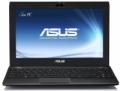 Ноутбук Asus Eee PC 1225B (1225B-BLK027S)