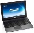 Нетбук Asus Eee PC 1225B (1225B-GRY005W)