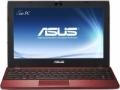 Ноутбук Asus Eee PC 1225B (1225B-RED017S)