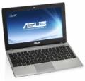 Ноутбук Asus Eee PC 1225B (1225B-SIV014S)