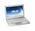 Ноутбук Asus Eee PC 1225B (1225B-WHI011S)