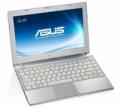 Нетбук Asus Eee PC 1225B (1225B-WHI014W)